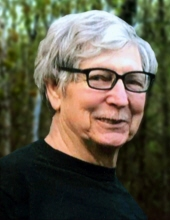 Photo of William  Letts