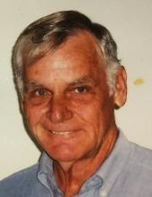 Photo of Chuck Miles