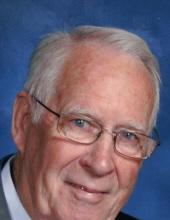 Photo of Donald McCowan