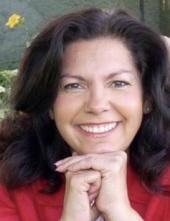 Photo of Debra  Imel