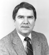 Photo of Joseph Krewatch