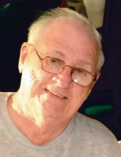 Photo of KENNETH MOORE, JR.
