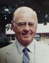 Photo of Victor Koelling
