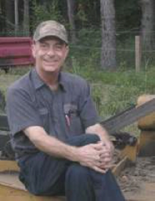 Timothy Walker Obituary - Visitation & Funeral Information