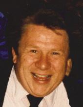 Herbert Penzien Obituary - Visitation & Funeral Information