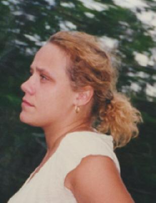 Photo of Fiona Brosseau