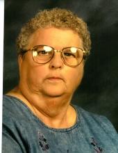 Photo of Anita Jones