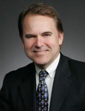 Photo of Senator Jonathan Nichols