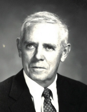 Photo of John Martin Jr.