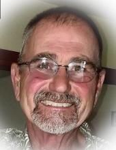 Mark Schaaf