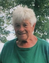 Photo of Ann Root