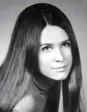 Photo of Charlotte Stieb