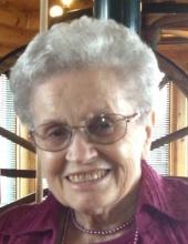 Photo of Esther  Schmidt