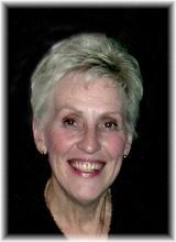 Photo of Joann Corrado