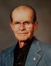 Photo of Ronald Rose