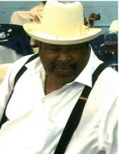 Photo of John Cunningham, Jr.
