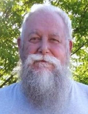 Photo of William Callen