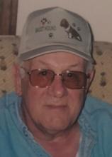 Photo of Arthur Soucy Jr.