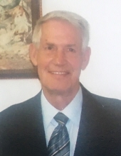 Photo of Dale Long