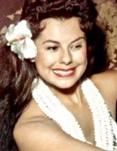 Photo of Wailana Miguel