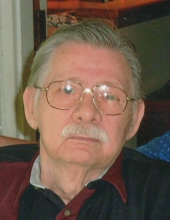Charles E  Moss Obituary - Visitation & Funeral Information