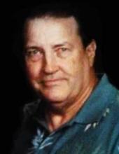 Photo of Robert  Kamerzink