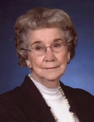 Photo of Lotena Ruth Stephens
