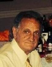Rocco Gonnella