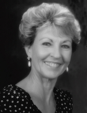 Photo of Diane Ivie