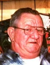 Photo of V. Holland, Jr.