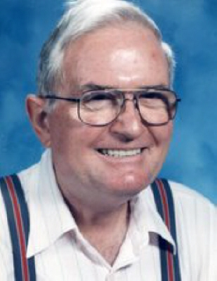 Winton Carson Obituary - Visitation & Funeral Information