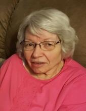 Photo of Helen Long
