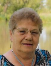 Photo of Janice Wenndt