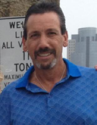 Photo of Robert Murray