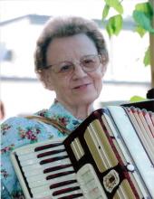 Photo of Dorothy Daniels