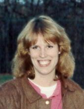 Photo of Valerie Corey