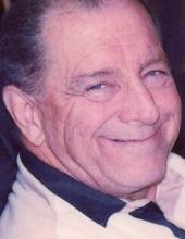 Photo of Leonard Shumski