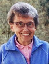 Photo of Lois Schell