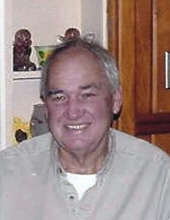 Photo of Clyde  Wardwell, Sr.