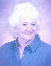 Photo of Betty Livingston