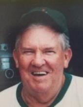 Photo of Robert Ashton, Jr.