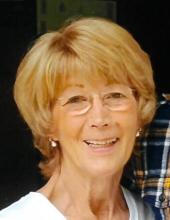 Photo of Wanda Wilken