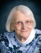 Photo of Audrey Kusch