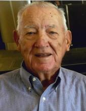 Photo of Raymond Flischel