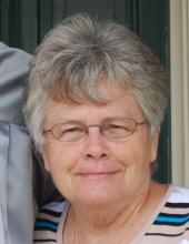 Photo of Bonnie Hasselbusch