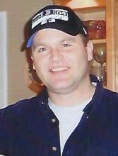 Photo of Jay Petros Sr.