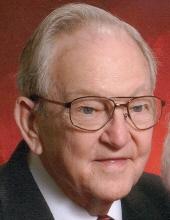 Photo of John Longshore