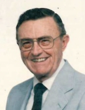 Photo of MARVIN PERRY, JR.