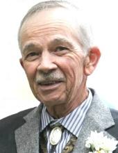 Photo of DuWain Kautzman