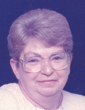 Photo of Mary  LaPoint